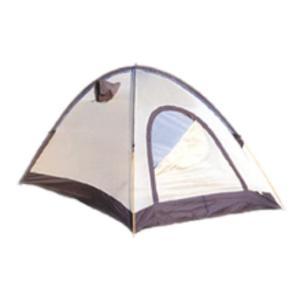 Ripen ライペン アライテント エアライズ2 本体 0307200 アウトドア 釣り 旅行用品 キャンプ 登山 登山用テント 登山2 アウトドアギア|od-yamakei