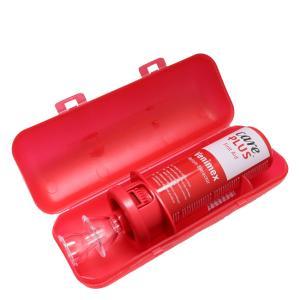 ケアプラス VENIMEX ベノム エクストラクター CP-0801 脱脂綿 ダイエット 健康 救急用品 ファーストエイド用品 ファーストエイド用品 アウトドアギア|od-yamakei