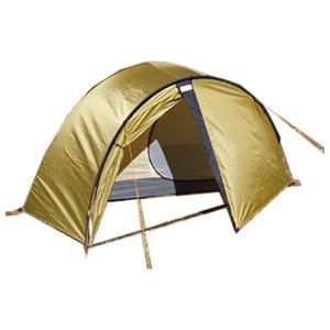 Ripen ライペン アライテント トレックライズ 0 DX 0320500 山岳テント アウトドア 釣り 旅行用品 キャンプ 登山用テント 登山2 アウトドアギア|od-yamakei