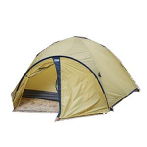 Ripen ライペン アライテント トレックライズ 2 DX 0320700 山岳テント アウトドア 釣り 旅行用品 キャンプ 登山用テント 登山2 アウトドアギア|od-yamakei