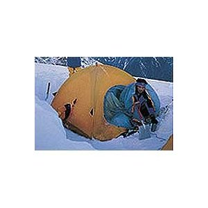 Ripen(ライペン アライテント) エクスペディションドーム6 外張 (0363300) フライシート テント 山岳 登山 キャンプ アウトドア 旅行用品 釣り タープ|od-yamakei