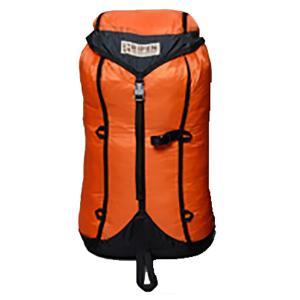 Ripen ライペン アライテント RAIZ PACK 20/OR 0150000 オレンジ バックパック ザック アウトドア 釣り 旅行用品 トレッキングパック トレッキング20|od-yamakei