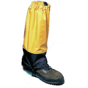 Ripen ライペン アライテント ミドルスパッツ S/OR 0400516 オレンジ レインウエア ファッション メンズファッション 財布 ファッション小物 雨具|od-yamakei