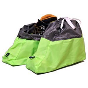 Ripen ライペン アライテント ブーツカバー 0420000 トレッキングシューズ ファッション メンズファッション メンズシューズ 紳士靴 ブーツ ブーツ od-yamakei