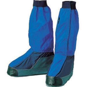 Ripen ライペン アライテント GTXオーバーシューズ/S 0420101 ブルー レインウエア ファッション メンズファッション 財布 ファッション小物 雨具|od-yamakei