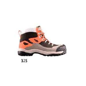 Caravan(キャラバン) C-4/335オレンジ/23.5 (104) メンズ 登山靴 トレッキングシューズ アウトドアシューズ 旅行用品 釣り ブーツ 靴 スポーツ ハイキング用|od-yamakei