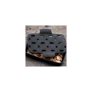 E&E ラージスモーカーボックス CC3516 燻製器 スモーカー アウトドア 釣り 旅行用品 スモーカー本体 アウトドアギア od-yamakei
