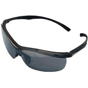 KOHLA コーラ アオスタバレー/ブラック KLST-1444B スポーツサングラス スポーツ ゴルフ ラウンド用品 アクセサリー アウトドアギア|od-yamakei