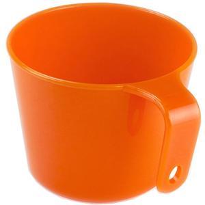 GSI ジーエスアイ カスケーディアンカップ OR 11871954 オレンジ ソーサー キッチン 日用品 文具 テーブルウェア テーブルウェア(カップ)|od-yamakei