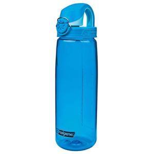 NALGENE ナルゲン OTFボトルグレイシャルブルー 91394 水筒 アウトドア 釣り 旅行用...