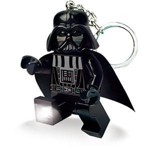LEGO(レゴ) ダース・ベイダーキーライト 37353|od-yamakei