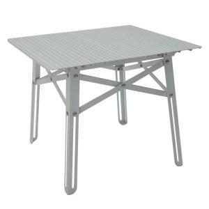 ONWAY オンウェー ツーリングテーブル OW-5663 ...