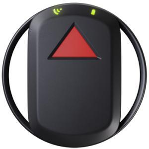 SUUNTO スント [正規品・2年保証]GPS TRACK POD GPSトラック ポッド SS018712000 ハンディGPS アウトドア 釣り 旅行用品 キャンプ GPS本体 アウトドアギア|od-yamakei
