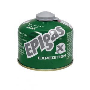 EPI イーピーアイ 190EXPカートリッジ G-7014-24 アウトドア 釣り 旅行用品 キャンプ 登山 ガス ウィンター アウトドアギア|od-yamakei