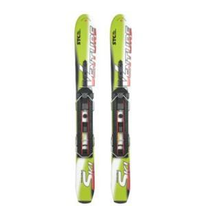 STC Ski Venture99 (SV1SV) 板 スキー スポーツ ウインタースポーツ アウトドア スキー板 スキー用品 ウィンター用品 アウトドアギア