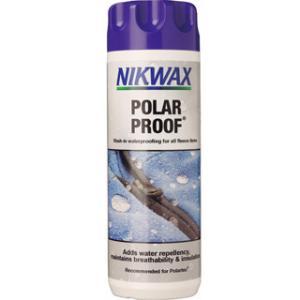 NIKWAX ニクワックス ポーラプルーフ2/300ml EBE2G1 防水用品 ファッション メンズファッション メンズシューズ 紳士靴 靴磨き 防水剤 防水剤|od-yamakei