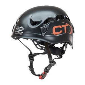 climbing technology クライミングテクノロジー ギャラクシー ブラック CT-42019 アウトドアヘルメット アウトドア 釣り 旅行用品 キャンプ od-yamakei