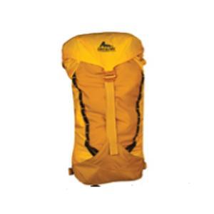 GREGORY グレゴリー ベルテ25/アルパインゴールド 649840417 ゴールド アウトドア バックパック ザック 釣り 旅行用品 トレッキングパック|od-yamakei