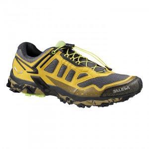 SALEWA サレワ Ms ULTRA TRAIN/ZION/MONSTER/UK8 27.0cm 64408 登山靴 トレッキングシューズ アウトドア 釣り 旅行用品 ハイキング用 アウトドアギア od-yamakei
