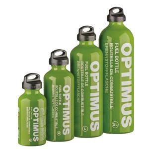 Optimus オプティマス OPTIMUS チャイルドセーフ フューエルボトル 11022 グリーン アウトドア 釣り 旅行用品 キャンプ 登山 燃料タンク 燃料タンク|od-yamakei