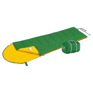 mont-bell モンベル ホローバッグ KS #3/GN 1121193 子供用 グリーン 封筒型寝袋 アウトドア 釣り 旅行用品 キャンプ ジュニア用 アウトドアギア|od-yamakei