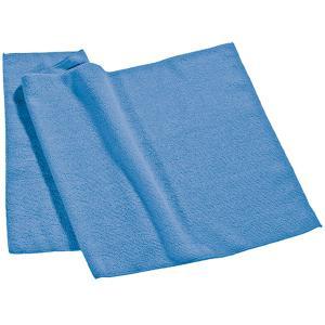 COCOON コクーン テリータオルライト/M/ブルー 12550041 タオル キッチン 日用品 文具 アウトドアギア|od-yamakei