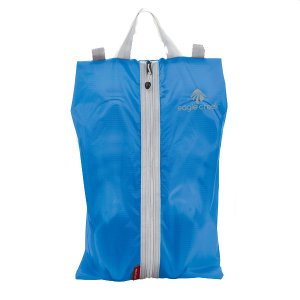 EAGLE CREEK イーグルクリーク EC15 パックイットスペクター シューサック CB 11862042 ブルー シューズケース スポーツ スポーツバッグ 汎用|od-yamakei