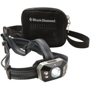 Black Diamond(ブラックダイヤモンド) アイコンポーラー/アルミニウム BD81073 ハンディライト ライト アウトドア LEDタイプ アウトドアギア|od-yamakei