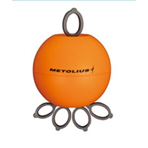 Metolius メトリウス グリップセイバープラス - ハード ME14062 オレンジ クライミング トレーニング用品 アウトドア 釣り 旅行用品 クライミング小物|od-yamakei