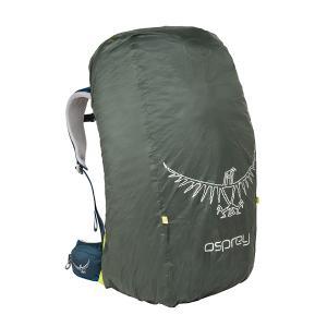 OSPREY オスプレー ULレインカバー M/シャドーグレー OS58020 ザックカバー アウトドア 釣り 旅行用品 アウトドアギア|od-yamakei