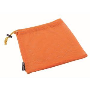 UNIFLAME ユニフレーム ORメッシュケース 668887 オレンジ アウトドア調理器具 アウトドア 釣り 旅行用品 キャンプ アクセサリー アクセサリー|od-yamakei
