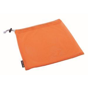 UNIFLAME ユニフレーム ORメッシュケース 668894 オレンジ アウトドア調理器具 アウトドア 釣り 旅行用品 キャンプ アクセサリー アクセサリー|od-yamakei