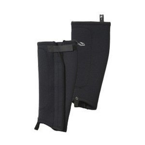 Caravan キャラバン ケイリュウスパッツ ProII/190ブラック/S 03620 レインウエア ファッション メンズファッション 財布 ファッション小物 雨具|od-yamakei