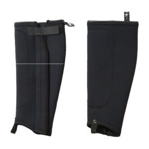 Caravan キャラバン ケイリュウスパッツ ProII/190ブラック/M 03620 レインウエア ファッション メンズファッション 財布 ファッション小物 雨具|od-yamakei