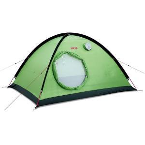 ESPACE エスパース エスパース・マキシムナノ 1-2人用 maxim-nano グリーン 二人用(2人用) アウトドア 釣り 旅行用品 キャンプ 登山 登山用テント|od-yamakei