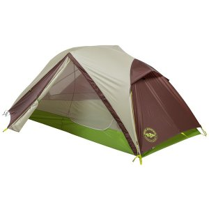 BIG AGNES ビッグアグネス ラトルスネイクSL1 mtnGLO TRSSL1MG15 一人用(1人用) 山岳テント アウトドア 釣り 旅行用品 キャンプ 登山用テント 登山1|od-yamakei|02