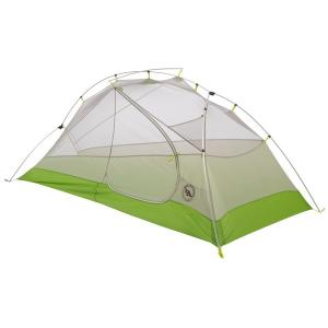 BIG AGNES ビッグアグネス ラトルスネイクSL1 mtnGLO TRSSL1MG15 一人用(1人用) 山岳テント アウトドア 釣り 旅行用品 キャンプ 登山用テント 登山1|od-yamakei|04