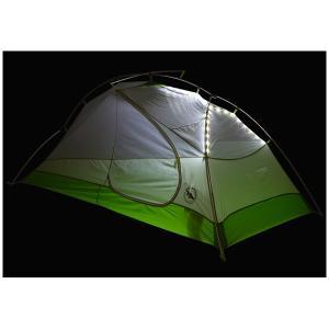 BIG AGNES ビッグアグネス ラトルスネイクSL1 mtnGLO TRSSL1MG15 一人用(1人用) 山岳テント アウトドア 釣り 旅行用品 キャンプ 登山用テント 登山1|od-yamakei|05