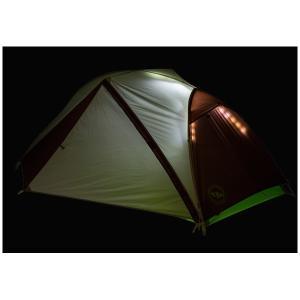 BIG AGNES ビッグアグネス ラトルスネイクSL1 mtnGLO TRSSL1MG15 一人用(1人用) 山岳テント アウトドア 釣り 旅行用品 キャンプ 登山用テント 登山1|od-yamakei|06