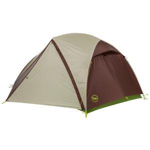 BIG AGNES ビッグアグネス ラトルスネイクSL2 mtnGLO TRSSL2MG15 二人用(2人用) 山岳テント アウトドア 釣り 旅行用品 キャンプ 登山用テント 登山2|od-yamakei