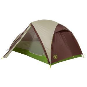 BIG AGNES ビッグアグネス ラトルスネイクSL2 mtnGLO TRSSL2MG15 二人用(2人用) 山岳テント アウトドア 釣り 旅行用品 キャンプ 登山用テント 登山2|od-yamakei|02
