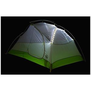 BIG AGNES ビッグアグネス ラトルスネイクSL2 mtnGLO TRSSL2MG15 二人用(2人用) 山岳テント アウトドア 釣り 旅行用品 キャンプ 登山用テント 登山2|od-yamakei|04