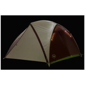 BIG AGNES ビッグアグネス ラトルスネイクSL2 mtnGLO TRSSL2MG15 二人用(2人用) 山岳テント アウトドア 釣り 旅行用品 キャンプ 登山用テント 登山2|od-yamakei|05