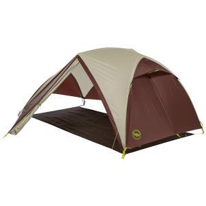 BIG AGNES ビッグアグネス ラトルスネイクSL2 mtnGLO TRSSL2MG15 二人用(2人用) 山岳テント アウトドア 釣り 旅行用品 キャンプ 登山用テント 登山2|od-yamakei|06