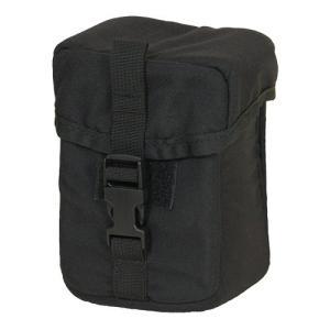 Mystery Ranch ミステリーランチ FLIPTOPBOX/Black/OneSize 19761057 ブラック カメラバッグ ファッション メンズファッション メンズバッグ|od-yamakei