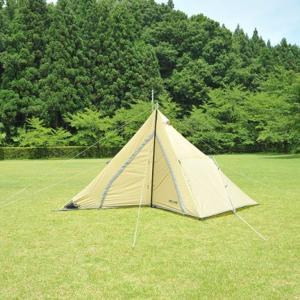 UNIFLAME ユニフレーム REVOルーム4 プラス 680896 ドーム型テント アウトドア 釣り 旅行用品 キャンプ キャンプ用テント キャンプ4 アウトドアギア|od-yamakei