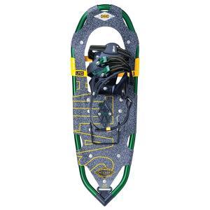ATLAS アトラス AT.アクセス25 1831895 スノーシュー アウトドア 釣り 旅行用品 キャンプ アウトドアギア|od-yamakei