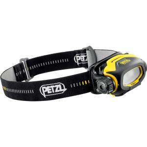 PETZL(ペツル) HEADLAMPS ピクサ 1 E78AHB2 ヘッドライト ライト アウトドア LEDタイプ アウトドアギア