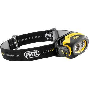 PETZL ペツル ピクサ 3 E78CHB2 アウトドア ヘッドライト ヘッドランプ 釣り 旅行用品 LEDタイプ アウトドアギア|od-yamakei