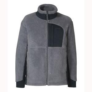 FENIX フェニックス Shaggy Boa Fleece Jacket/LG/L PH552KT17 フリース アウトドア 釣り 旅行用品 キャンプ フリースジャケット アウトドアウェア|od-yamakei